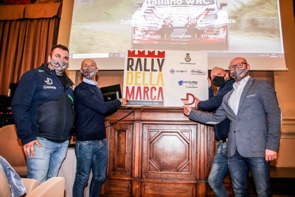 https://www.rallydellamarca.com/author/rally-della-marca/